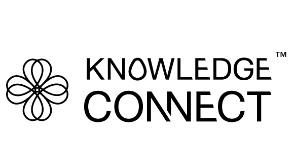 Knowledge Connect