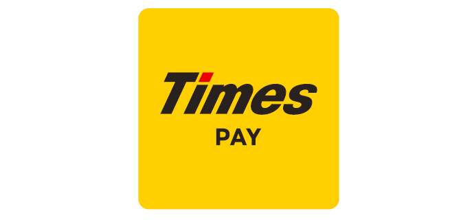 Times PAY