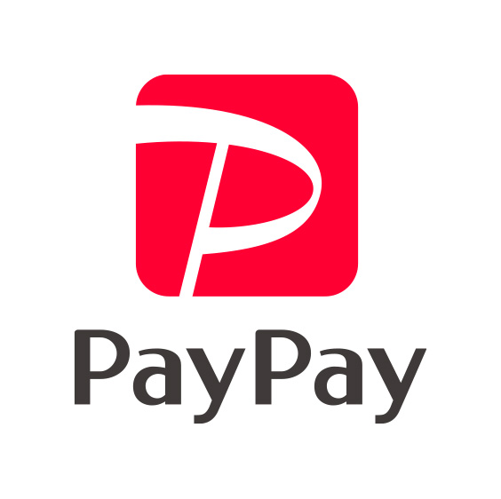 PayPay | ここからアプリ